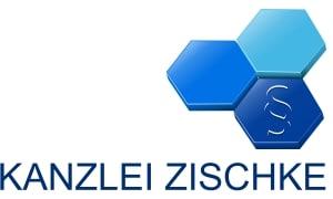 kanzlei-zischke-logo