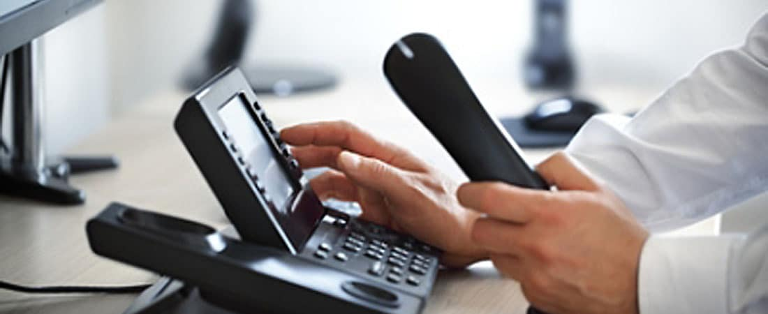 telekommunikationsrecht-lg